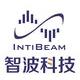 杭州智波科技有限公司