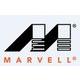 Marvell 2017 高校应届生招聘