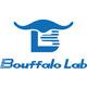 Bouffalo Lab