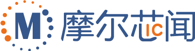 摩尔logo