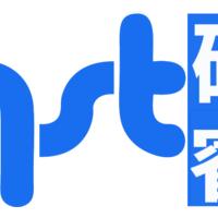 上海矽睿科技