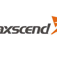 卓胜微电子 Maxscend
