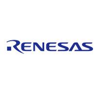 瑞萨集成电路设计(北京)有限公司