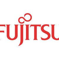 Fujitsu Electronics