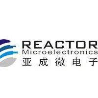 亚成微电子