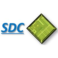 成电SDC