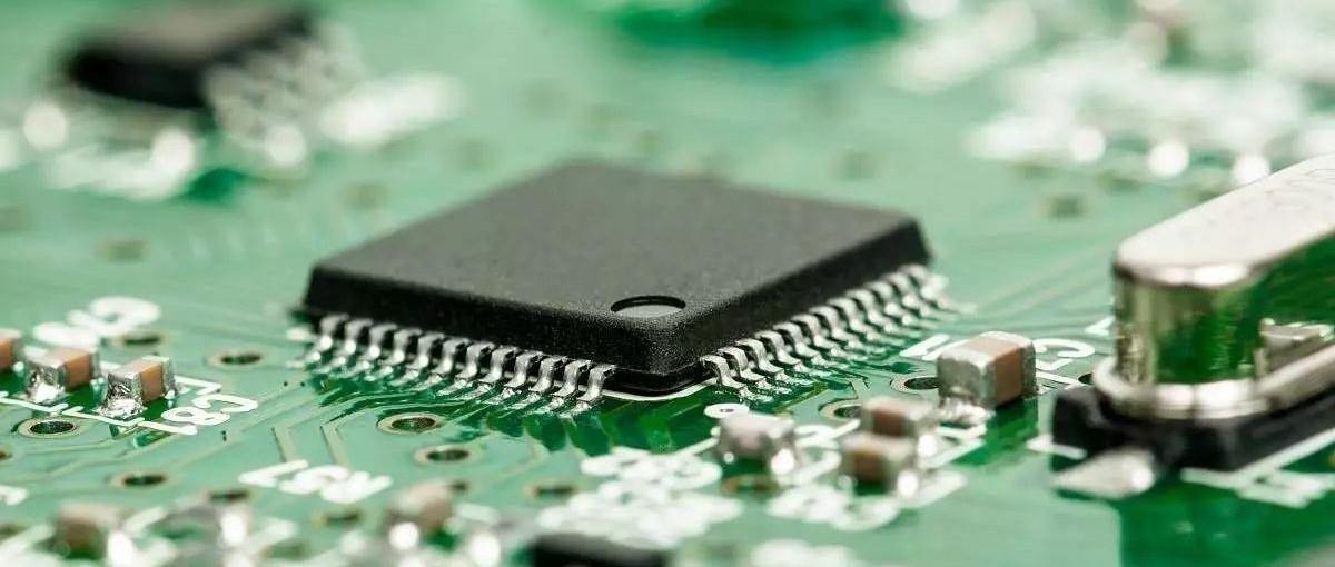 [原创] 知否,RISC-V芯片玩家有多少?