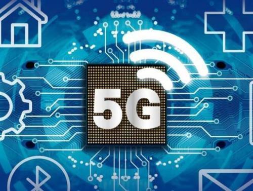 美国最终没有耗过华为,Verizon年底推真5G网