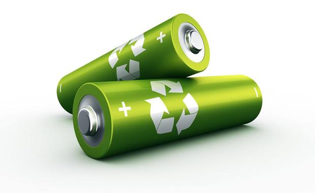 日韩关系紧张 韩动力电池业拟寻求新的原材料来源