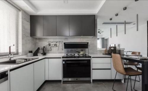 大牌为什么不做集成灶?做与不做,家居厨电的趋势就在那里