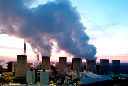 到2025年全球十大油气企业价值将缩水三分之一