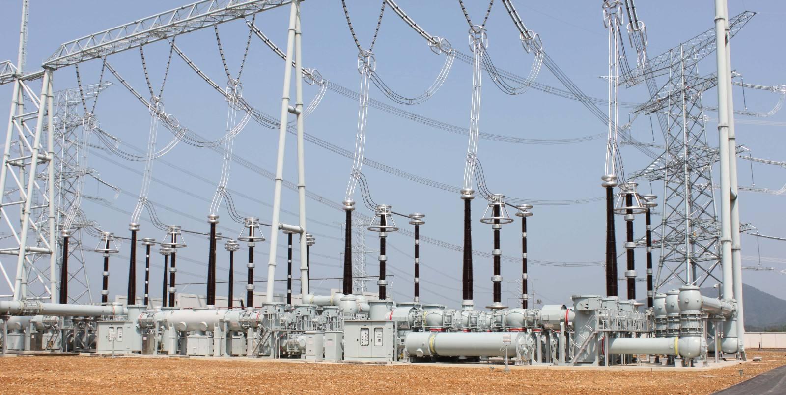 国网蒙东电力:1月新增不良行为处理11起