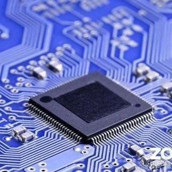 上海市委书记李强:大力培育集成电路、人工智能等重点产业