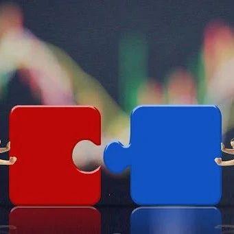 华为一旦库存耗尽,市场将面临大洗牌?