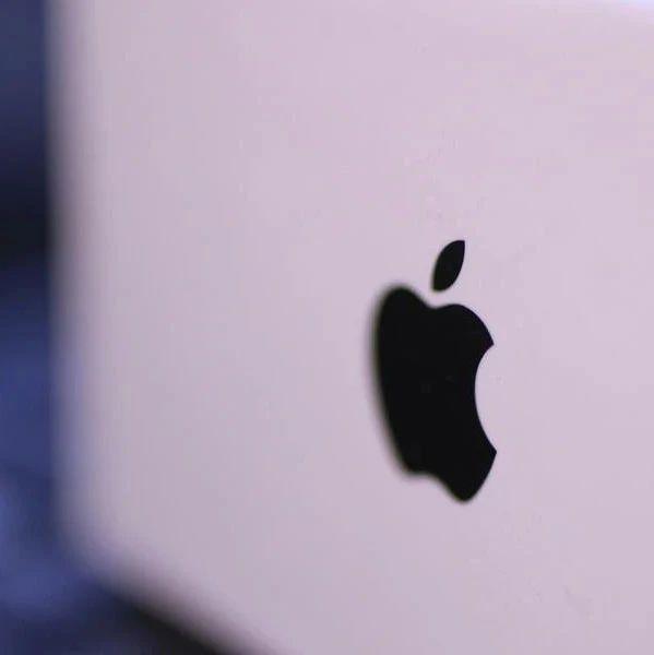 苹果自研芯片的优势与劣势
