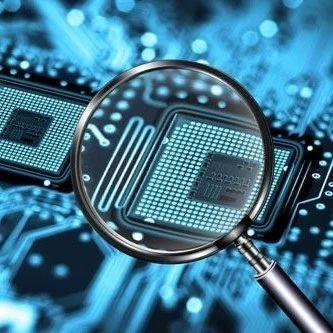 如何应对芯片产业的新变局?