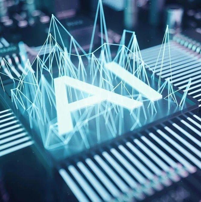 AI芯片的低功耗突破
