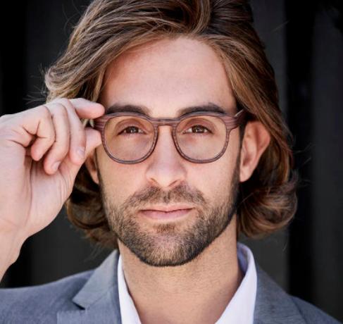 华为智能眼镜Eyewear II登场:更强大的音频设备和