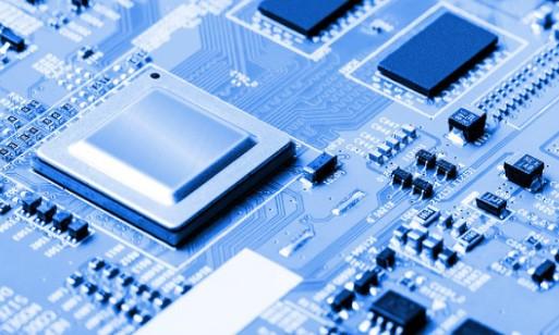 半导体设备直接决定了芯片工艺的先进性