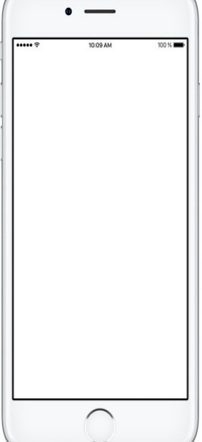 iPhone 12正式发售,线下排起长龙