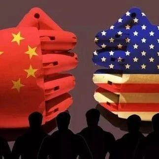 SEMI吁拜登政府修正对中国芯片禁令