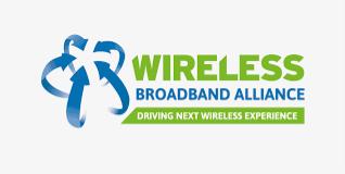 WBA联盟发布Wi-Fi、蜂窝网络发展蓝图