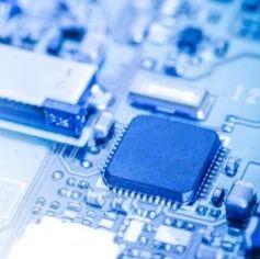 联发科投资的这家IP公司,将借道RISC-V挑战Arm?