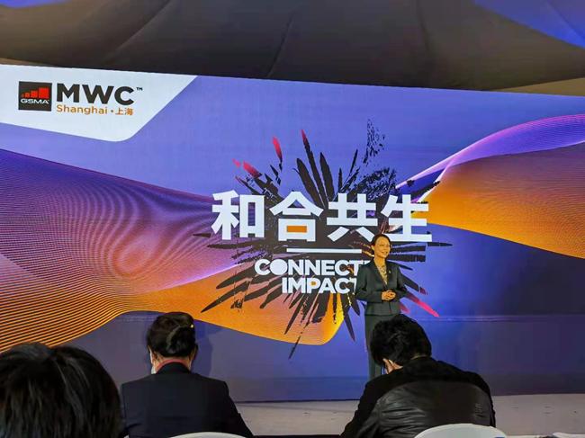 2020年新增5G连接数超2亿,终端生态逐渐成形