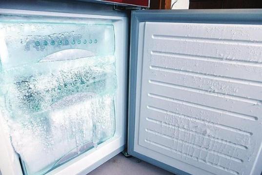 关于冰箱的制冷方式你了解吗