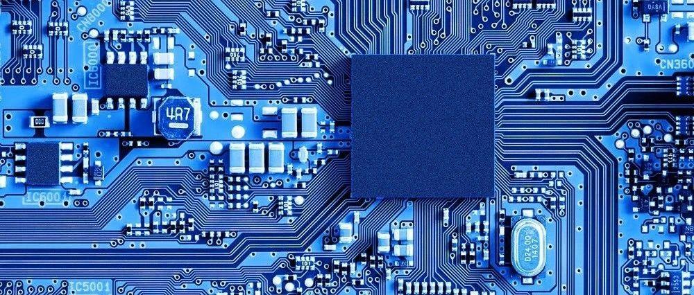[原创] 中国信号链芯片厂商该如何杀出重围