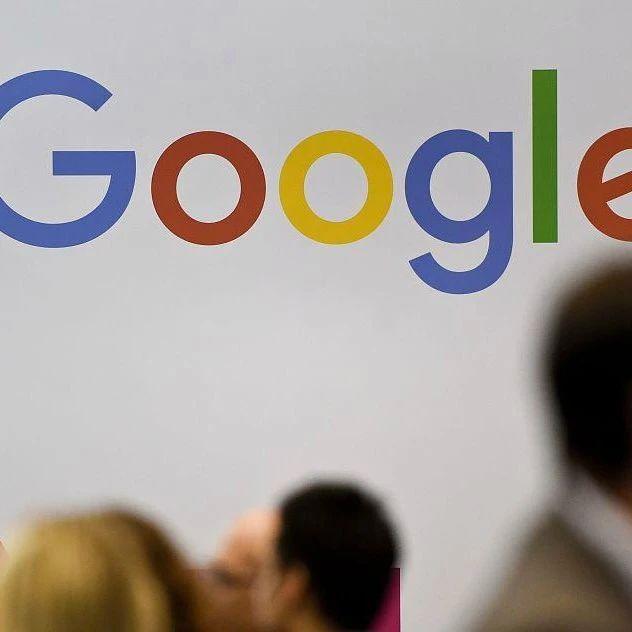谷歌做手机芯片的底层逻辑