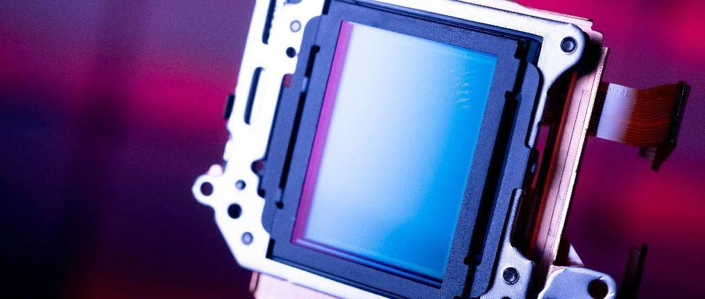 思特威全新图像传感器登场,升级技术亮相