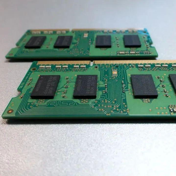 韩国DRAM巨头在这个市场挑战日本龙头