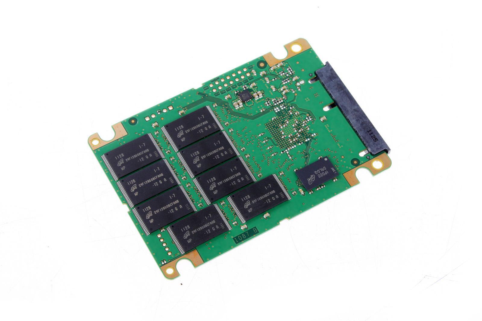 国科微推出自主主控SSD