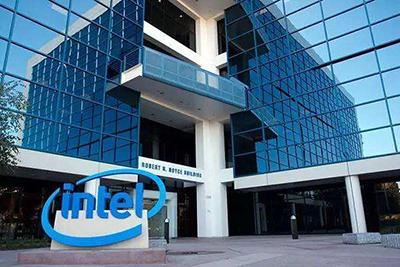 英特尔推第10代Intel Core笔电处理器 终端装置年底亮相