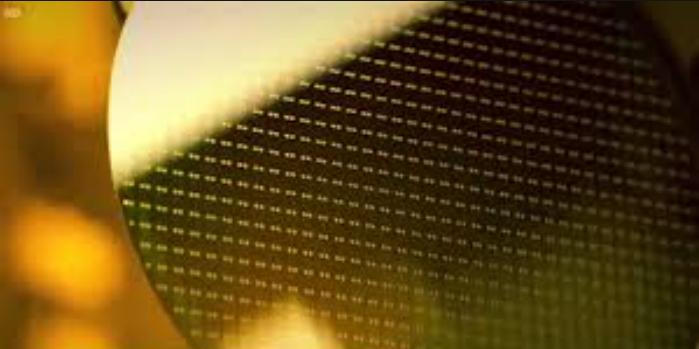 声纹智能识别方案提供商「声扬科技」获近亿元A轮融资,将加速产业化落地进程