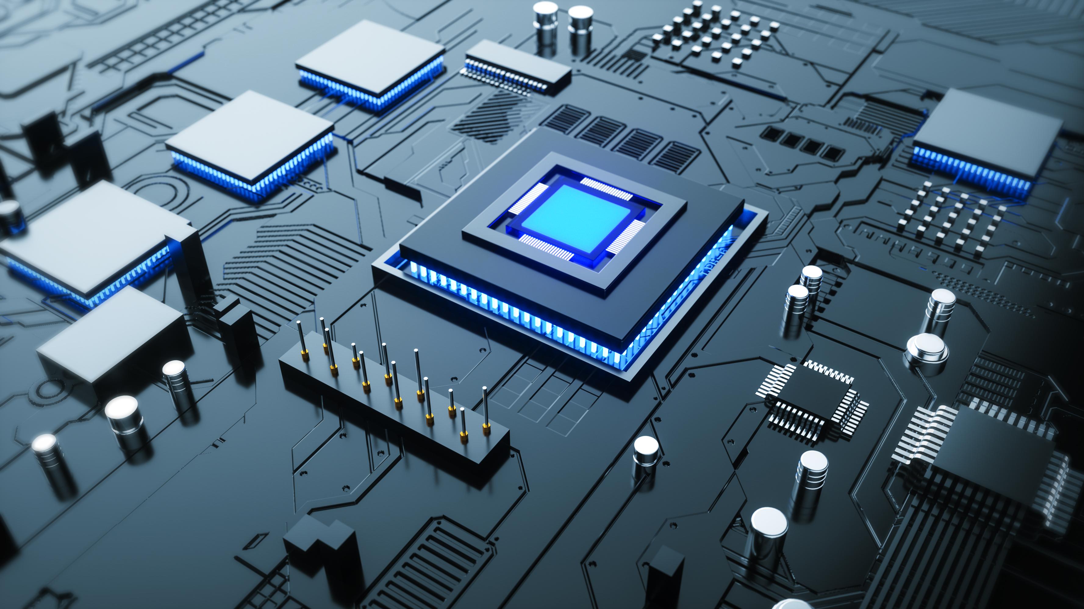 第十九届中国通信集成电路技术应用研讨会  暨青岛微电子产业发展大会成功召开