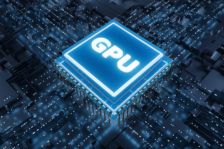 深圳公司打造160核CPU
